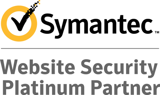ZONER software je Symantec platinum partner